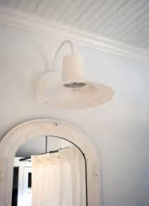 Barn Light Bathroom Barn Light Bedrooms And Bathrooms Contemporary Bathroom Ta By Barn Light Electric Company