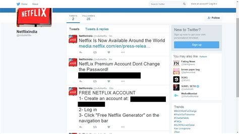 how to make a free netflix account without credit card image gallery netflix accounts 2016