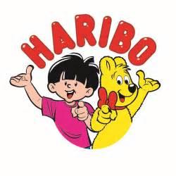 Hiribo logo colouring pages