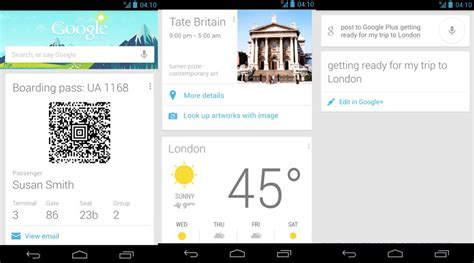 google now images apple ios 9 has master plan to cut out google