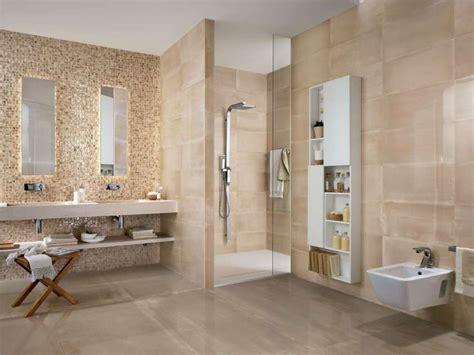 bagno piastrelle piastrelle bagno moderno le tendenze 2017 design mag