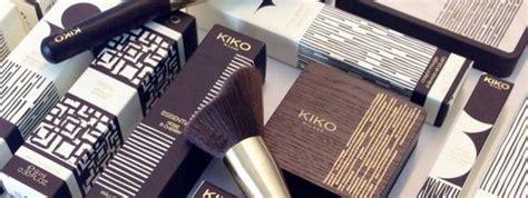 when i was placing my kiko order kiko water eyeshadow in the shade 208 light gold histoire de kiko cosmetics l enseigne beaut 233 venue d italie meltyfashion