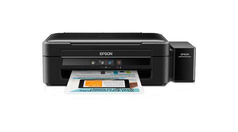 Printer Di Palembang ibox indonesia janji palsuuu media konsumen