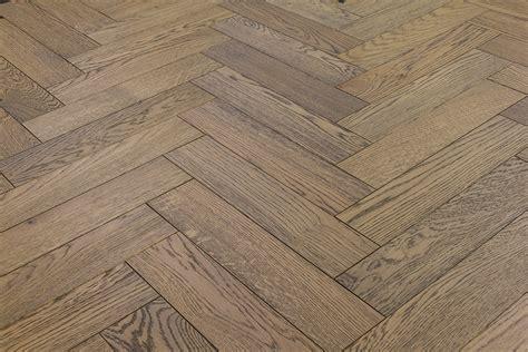 wood floor zig zag 28 images new to the v4 collection zigzag herringbone oak wood floors