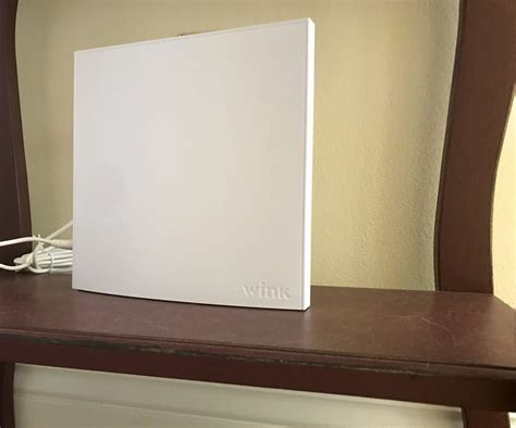 wink hub 2 lights what s in my smart home october 2017