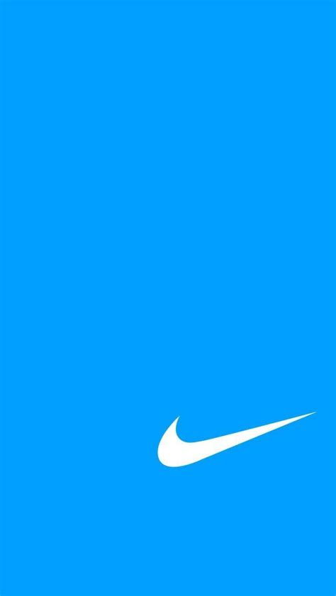 Iphone 5c Nike Just Do It Wallpaper Blue Hardcase nike wallpaper iphone wallpapers