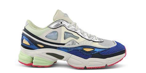 adidas x raf simons shoes