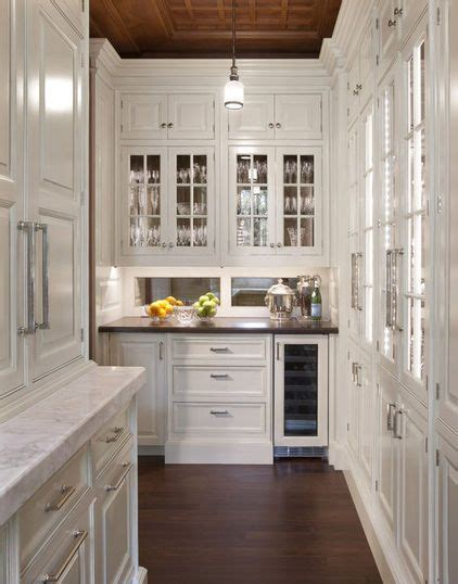 kitchen butlers pantry ideas butlers pantry kitchens