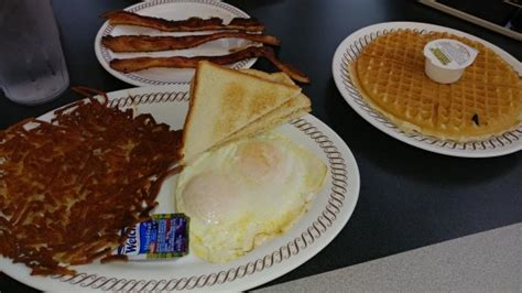waffle house nashville tn waffle house american restaurant 4301 sidco dr in