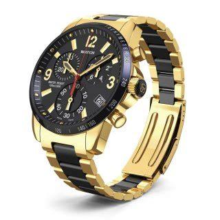 Jam Tangan Rolex Date Just Permata Plat Keramik Gold Rx004 mau jam tangan berkelas ini dia 10 model rolex paling dicari di 2018