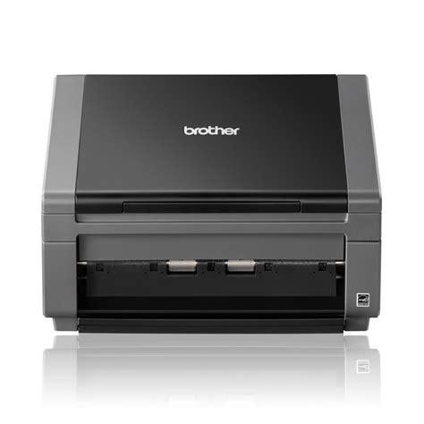 Scanner Pds 5000 Limited pds 5000 scanner professionnel