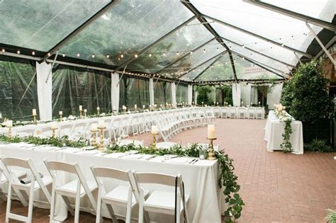dallas arboretum wedding dallas wedding planner - Wedding Planner Dallas