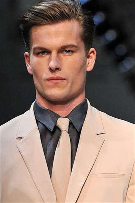 formal hairstyles male summer hair styles 2014 for boys in formal look