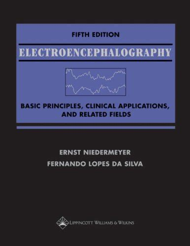 brain computer interfaces handbook technological and theoretical advances books publications research home g tec guger technologies