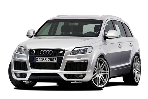 Audi Q7 2011 by 2011 Audi Q7 Review Wheels Cars News