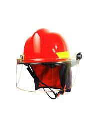 Harga Jaket Merk Gaz R helmet pemadam kebakaran klik for detail rian