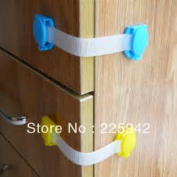 Safety Locks For Kitchen Cabinets Kitchen Cabinet Child Safety Locks Rooms