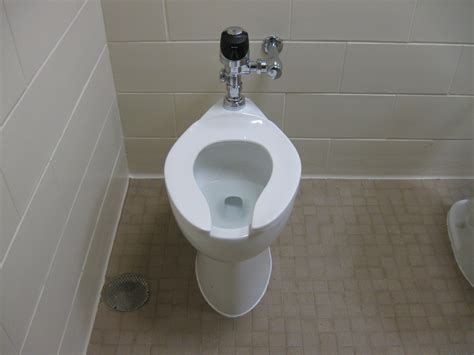 ada commercial bathroom ada toilets for wheatland commercial building ronald t