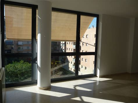 3 bedroom apartments for rent 3 bedroom apartment for rent with terrace in sant marti