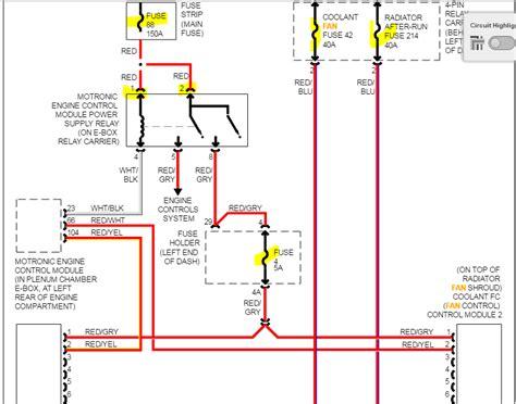 28 audi a4 b6 fan wiring diagram 188 166 216 143