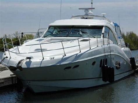 sea ray boats for sale new york sea ray boats for sale in new york boats