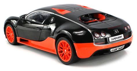 bugatti veyron rc save 46 licensed bugatti veyron 16 4 sport