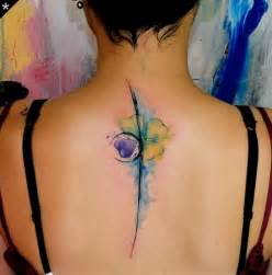 water color tattos watercolor tattoos tattoos mob