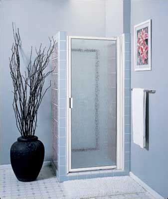 Cw Door Shower Doors by Cw 174 Shower Enclosures 6100