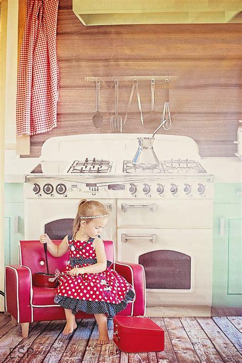 Kitchen Backdrop by 5ft X 7ft Retro Kitchen Photography Backdrop Vintage Kitchen