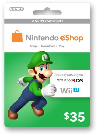 Free Eshop Gift Cards - nintendo eshop gift cards official site buy codes online