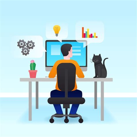 work  home images  vectors stock  psd