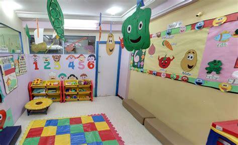 Pre school franchise kids education franchise  Kids School Franchise