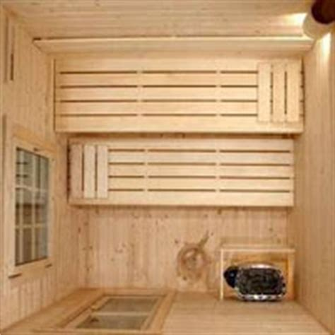 difference between sauna and steam room spa sauna vs steam room
