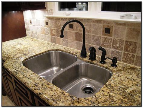 undermount sink clips for granite undermount sink clips for granite uk how to glue