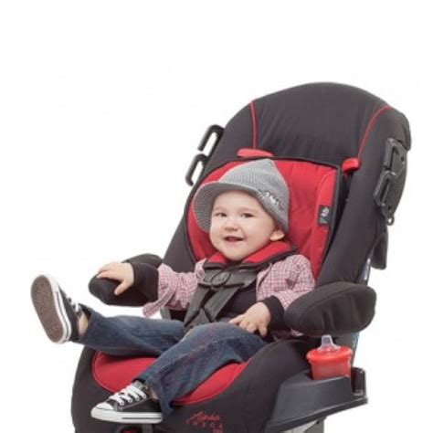 car seat for boys new infant and convertible car seats parenting