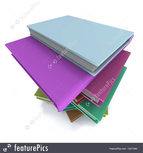 layout book online layout book image
