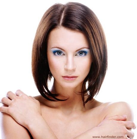 channel hair cut hairstyles a cut