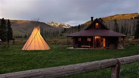 tipi house image gallery tipi house