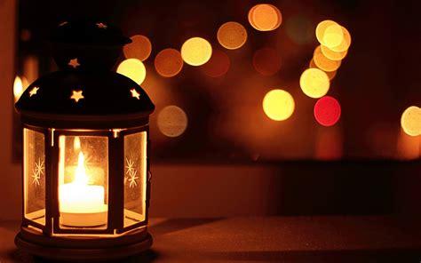 kerzen windlicht lantern candle wallpaper 1920x1200 21578