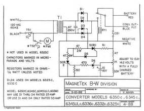magnetek wiring diagram magnetek free engine image for user manual