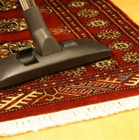 Cleaning Area Rugs Yourself Cleaning Area Rugs Yourself Ontario Rug Cleaning And Rug Repair How To Clean Area Rugs