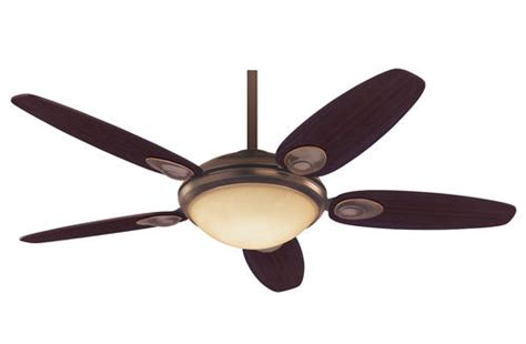 Ceiling Fans Menards by Menards Ceiling Fans For Your Home Improvement Needs Knowledgebase