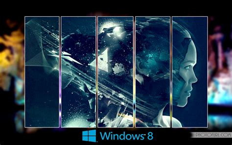 hd themes download for windows 8 windows 8 wallpaper hd for desktop free wallpapers