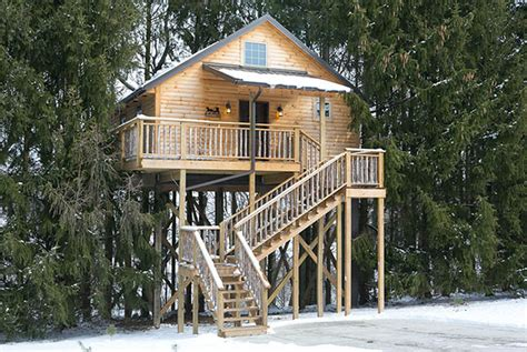 Amish Country Cabins Ohio by Amish Country Ohio Lodging Bed And Breakfast Tree