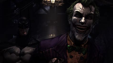 wallpaper of batman joker the joker and batman wallpapers hd wallpaper movies