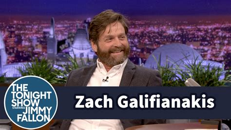 song lyrics tattoo zach galifianakis videos zach louis videos trailers photos videos