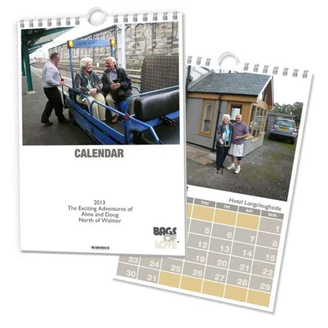 make personalized calendar personalized photo calendars personalized 2018 calendars