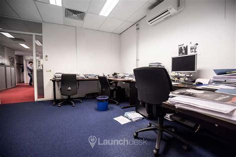 office space wibautstraat graaf florisstraat amsterdam