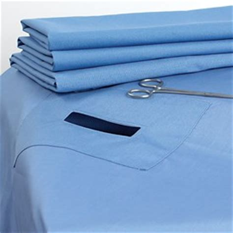 veterinary surgical drapes veterinary drapes rx plus