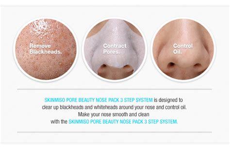 Skinmiso Rice Foam Cleansing 150ml skinmiso blackhead bye solution kit hermo